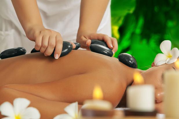 Dạy nghề spa chuyên nghiệp massage body