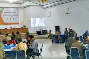 TN. Takabonerate Selayar Dan WCS Laksanakan METT 2017