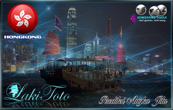 Prediksi Angka Jitu Toto Hongkong Minggu 14 Januari 2018