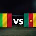 بث مباشر مباراة مالي ضد الكاميرون في كأس الأمم الأفريقية تحت 23 عاما