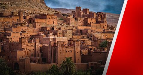 امثال وحكم مغربية