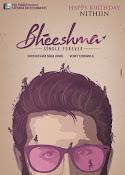 Bheeshma HQ Wallpapers-thumbnail-15