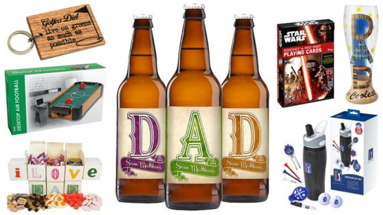 gifts, fathers day, celebration, mothers day, presents, dad, daddy, father, grandad, grandpa, cards, june 19th,