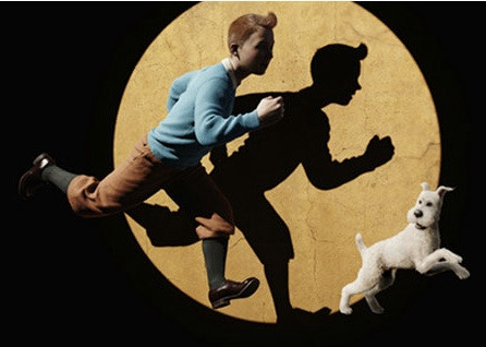 tin tin sequel news