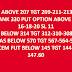 Cash Option & Future Calls
