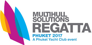 http://asianyachting.com/news/MultihullChamps2017/Multihull_Solutions_Regatta_AY_Pre-Regatta_Report.htm