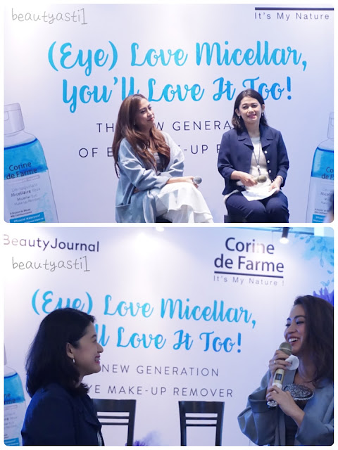 beauty-journal-x-corine-de-farme-event-report-micellar-makeup-remover.jpg