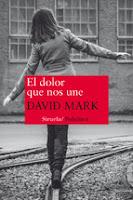 http://lecturasmaite.blogspot.com.es/2015/09/novedades-septiembre-el-dolor-que-nos.html