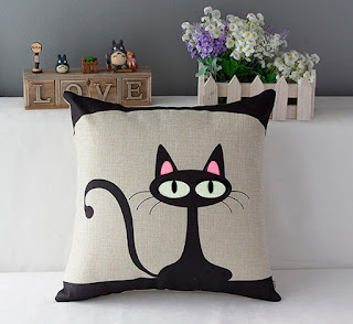 almofada-gato-decorar-sua-casa-com-enfeites-de-gatos-abrirjanela