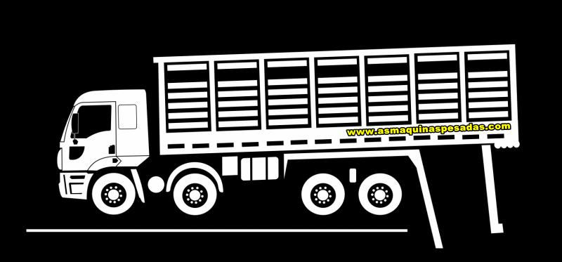 Adesivo De Insulina Onde Comprar ~ Desenhos para adesivos de caminhões!