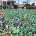 Lo que la Marcha Verde nos dejó