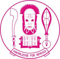 UNIBEN Direct Entry Screening Form is Out and How To Apply