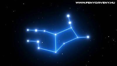 A görögök kozmológiai felfogása