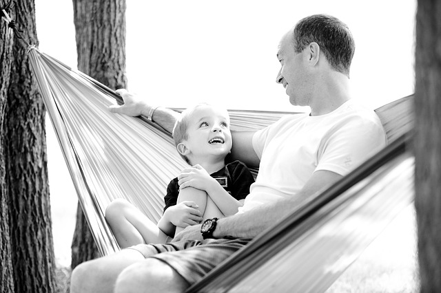fathers day 2018  images free download