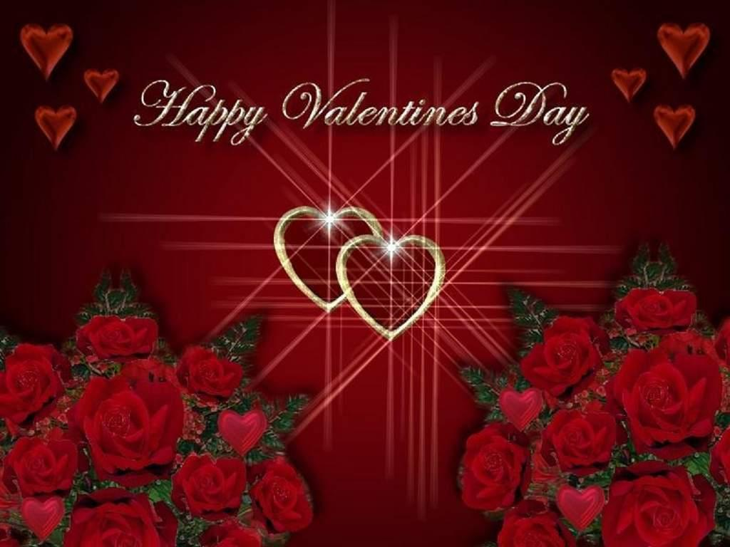 Friendship Day Valentine Day Sms Messages Greetings Quotes