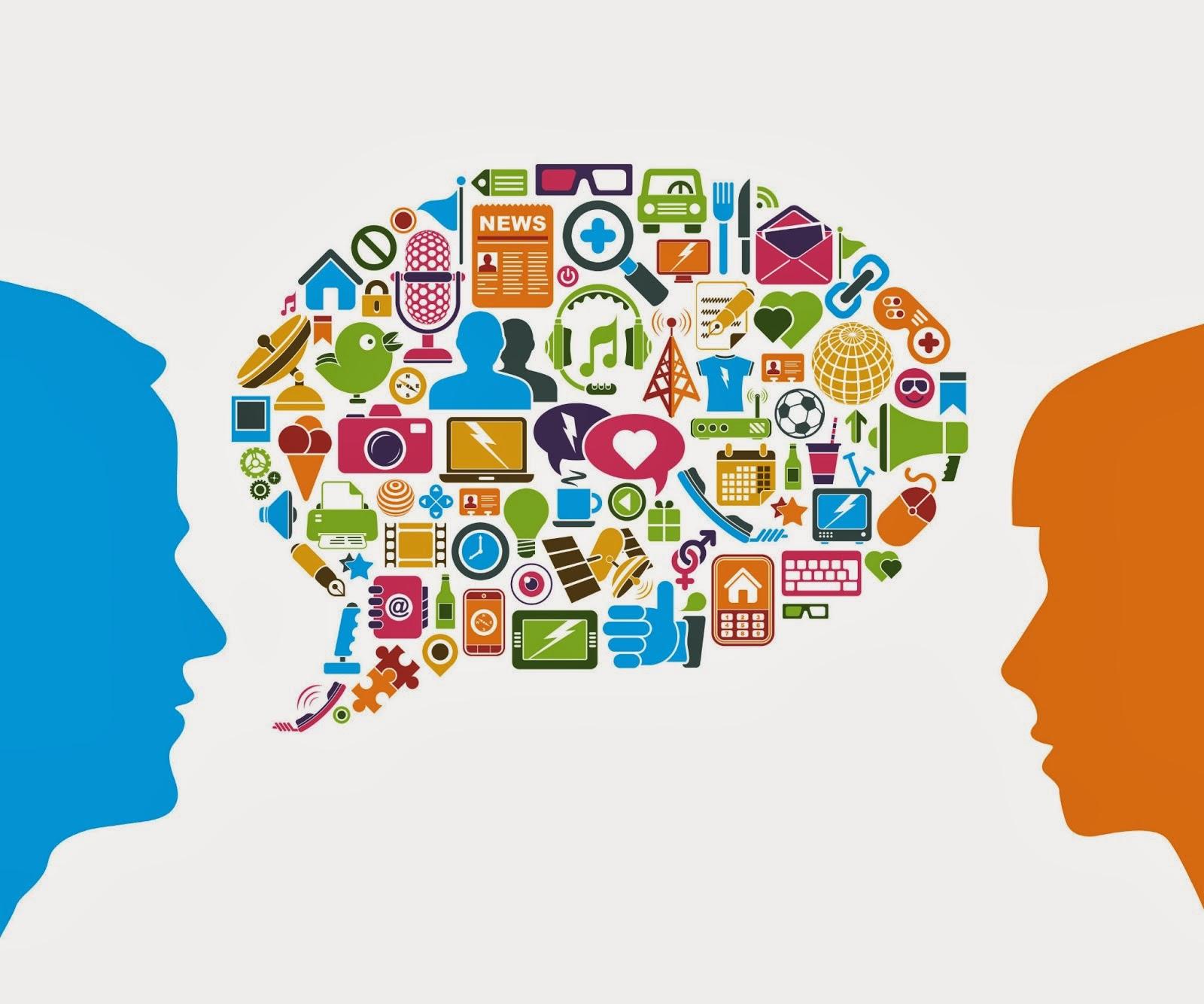 A Principal S Reflections Pillars Of Digital Leadership