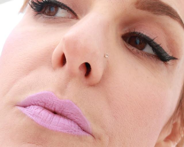 Junkie-lipstcik-palette-urban-decay