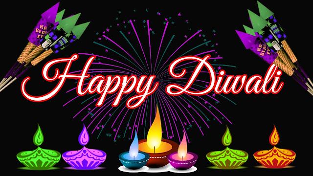 दिवाली पर लक्ष्मी पूजन मुहूर्त  2021 | Latest Happy Diwali Wishes2021 | Diwali poojan 2021