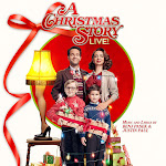 Various Artists - A Christmas Story Live! Cover