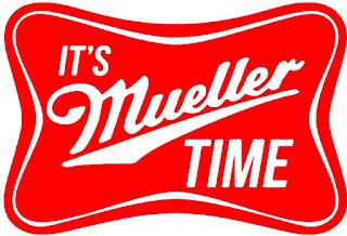 Mueller%2BTime.jpg