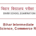 Bihar Board 10th and 12th Class Results 2019