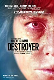 Destroyer (2018) Online HD (Netu.tv)