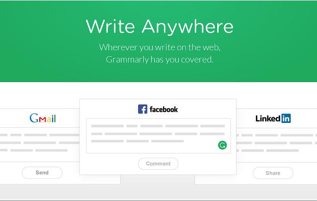 Plagiarism Checker by Elite Essay Writers™