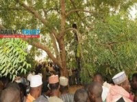 Kano: Man commits suicide in Gezawa L.G.A