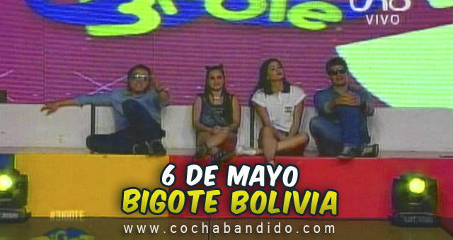 6mayo-Bigote Bolivia-cochabandido-blog-video.jpg