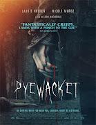 Pyewacket (Espíritu del mal)