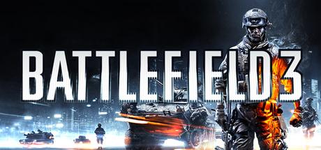 طريقة تشغيل لعبة battlefield لاين