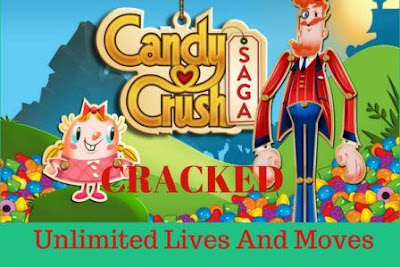 Candy Crush Soda Saga Mod Download Free Latest Version 2018