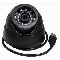 CCTV Portable Solusi Mudah dan Murah Melakukan Pengawasan