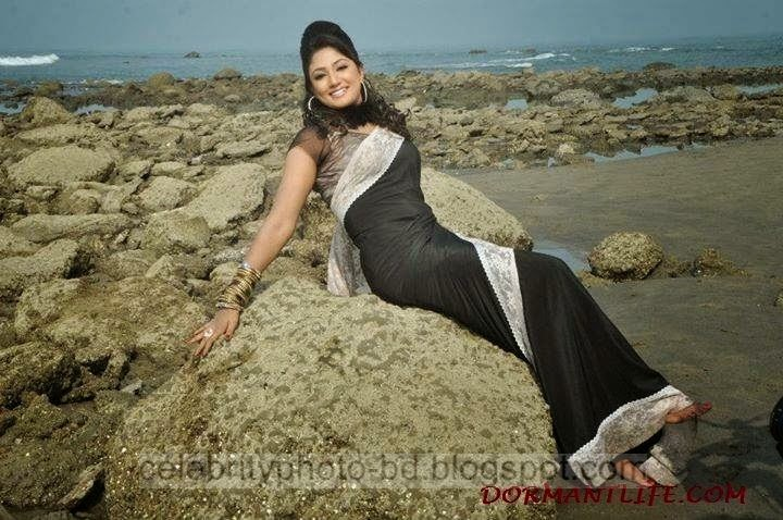 Beautiful Dhallywood Actress And Model Achol Pictures