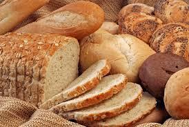 Alimento, Nutrição, Nutricionista, Dicas, Vida Saudável, Saúde,