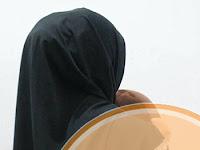 Wahai Muslimah, Sudahkah Kalian Memakai Pakaian dari Rasulullah?