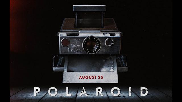 POLAROID-una-película-de-terror-basada-en-la-fotografía