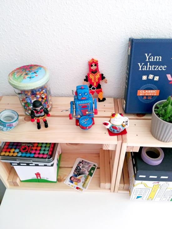 ideas-organizacion-escritorio-ninos