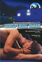 Whispering Moon