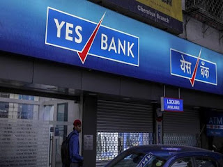 'Yuva Pay'--- By Yes Bank and UDMA Technologies