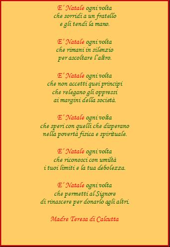 Frasi Di Natale Zen.Auguri Di Buon Natale Zen Disegni Di Natale 2019