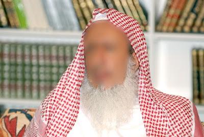 Benarkah Muhammad Bin Abdil Wahhab Pendiri Pertama Pemahaman Tauhid 3 (Tiga) ?