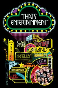 Watch That's Entertainment! Online Free in HD