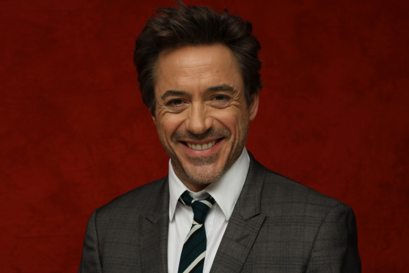 Image result for Robert Downey Jr. blogspot.com