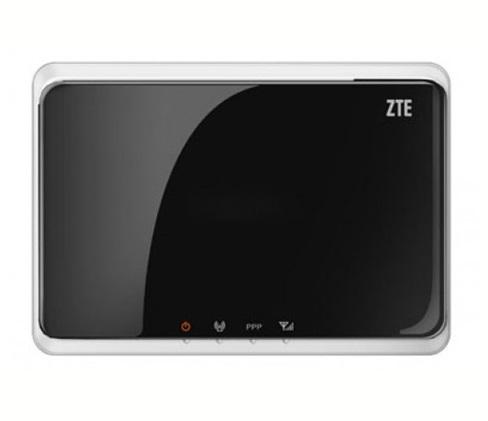 ZTE MF612