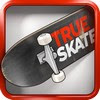 True Skate Versi 1.4.12 Mod Apk (Unlimite Money and Free Shopping)