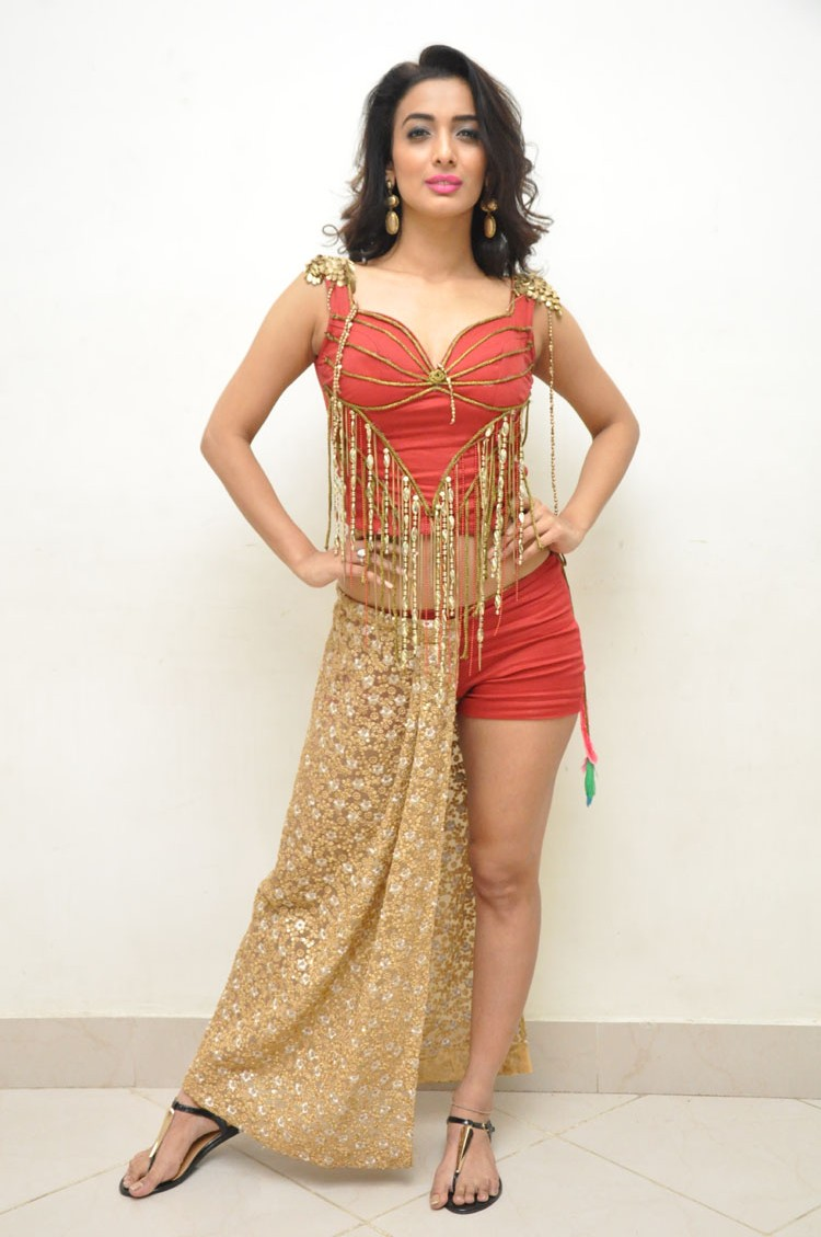 Heena Panchal New sizzling photo gallery-HQ-Photo-12