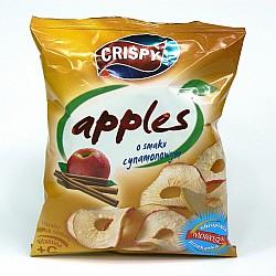 http://www.balviten.com/produkt,63,153-crispy_apples_chrupiaca_przekaska_o_smaku_cynamonowym_20g.html