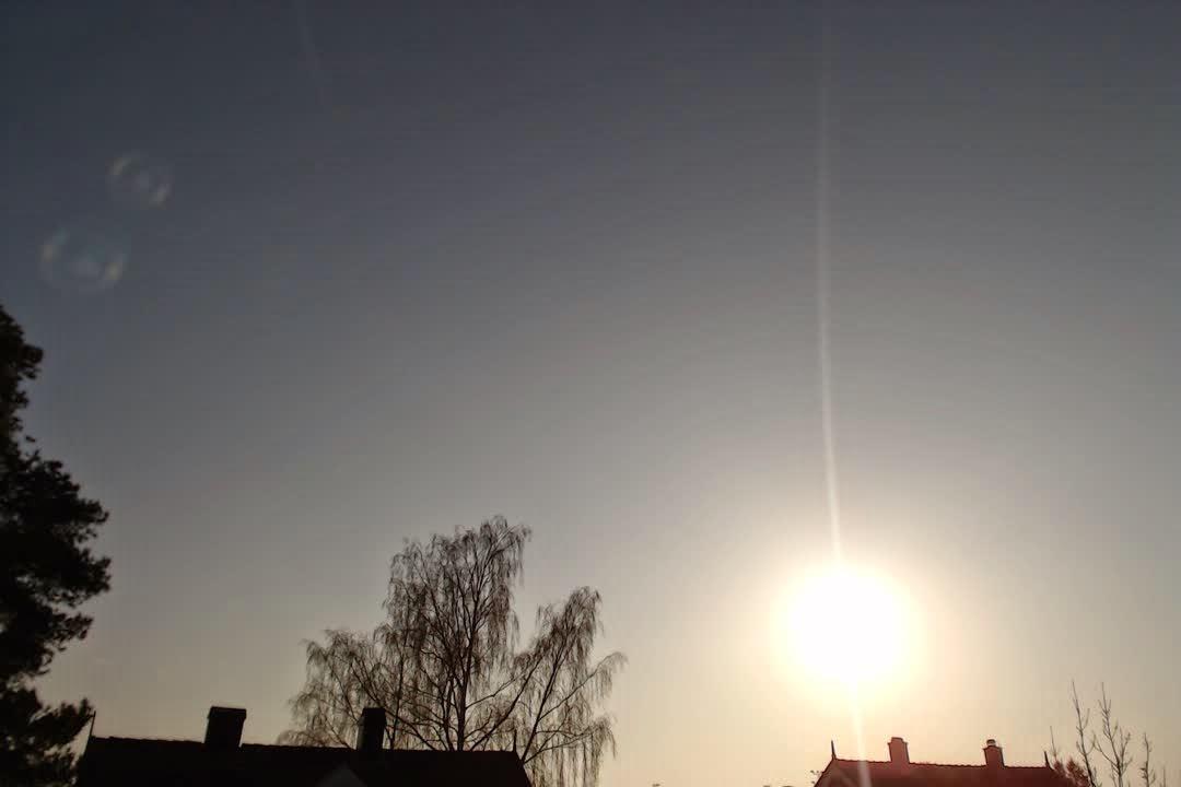 Ubuntu + Logitech C920 webcam for time lapse | Linux notes