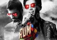 Rum 2017 Tamil Movie Watch Online